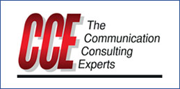 Communication Consulting Experts