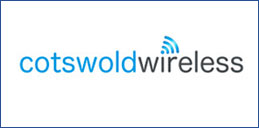 Cotswold Wireless