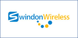 Swindon Wireless